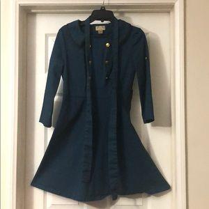 Lindy Bop vintage dress